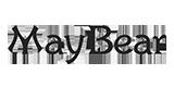maybear